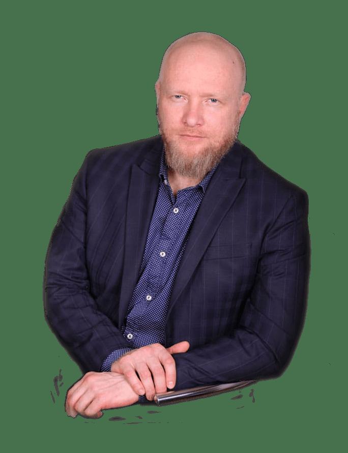 Илья Карякин виниры